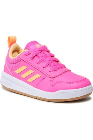 adidas Chaussures - Tensaur K GV7898