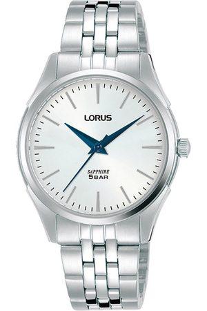 Lorus Femme Montres - Montre - RG281SX9 Silver