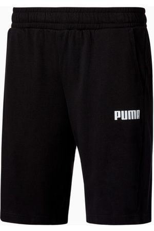 PUMA Short Essentials en jersey 25,4 cm pour Homme