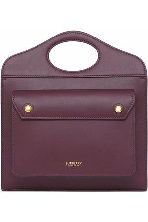 Burberry Mini sac à main Pocket