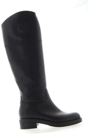 Scapa Boots , Femme, Taille: 36