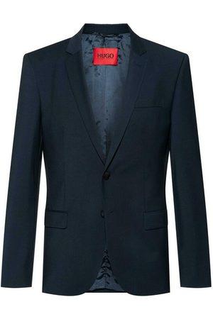 HUGO BOSS Blazer ArtiM204X , Homme, Taille: 46