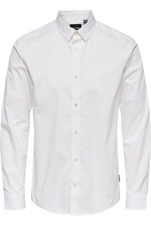 Only & Sons Homme Casual - Chemise 'Bart