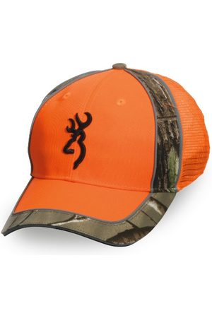 Browning Polson Casquette Taille Unique