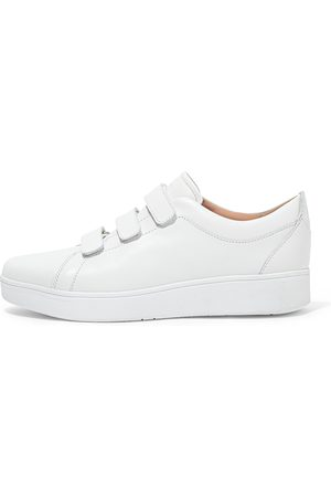 FitFlop Femme Baskets - Rally