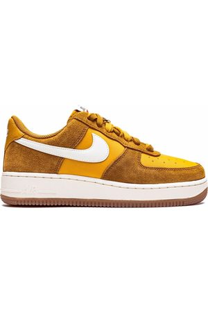 Nike Air Force 1 '07 SE sneakers