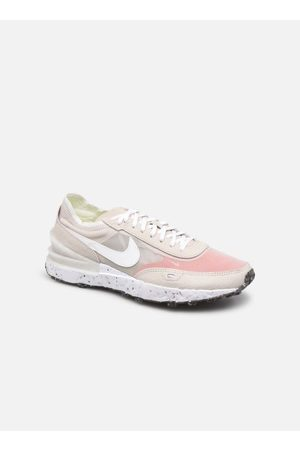 Nike W Waffle One Crater par