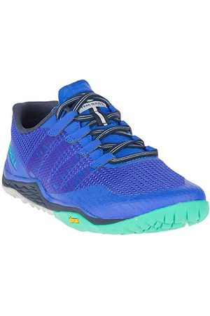 Merrell Trail Glove 5, Chaussures de Fitness Femme, (Dazzle), 42.5 EU