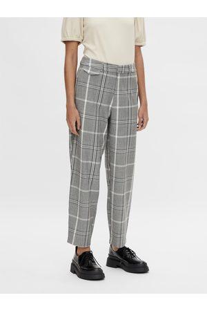 OBJECT Femme Jeans - Pantalon 'Penny