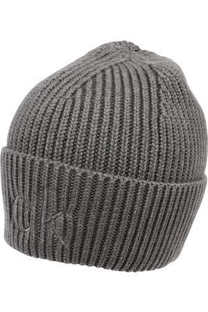 Calvin Klein Femme Bonnets - Bonnet