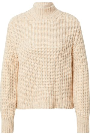 Knowledge Cotton Apparal Pull-over 'MYRTHE