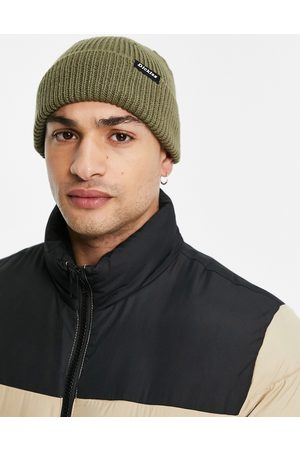 Dickies Woodworth - Bonnet - militaire