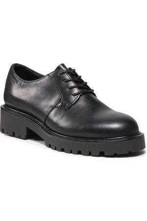 Vagabond Chaussures basses - Kenova 5241-601-20 Black