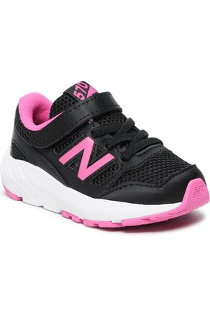 New Balance Chaussures - IT570CRK