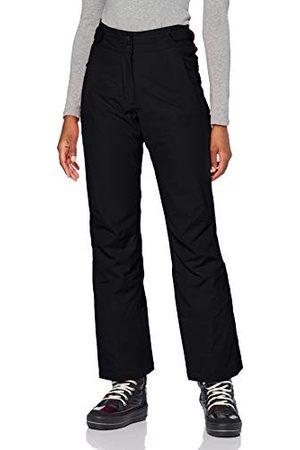 Eider EDGE PANT W Pantalon Femme , FR : S (Taille Fabricant : 36)