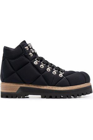 LE SILLA Femme Chaussures - St Moritz trekking boots