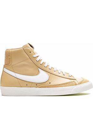 Nike Blazer Mid '77 high-top sneakers