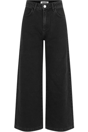 Just Female Jeans , Femme, Taille: W29