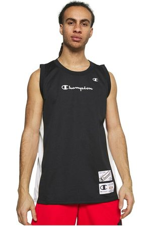 Champion Homme Tank tops - Tank TOP , Homme, Taille: XL