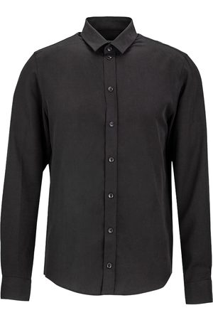 Young Poets Society Chemise 'Mic