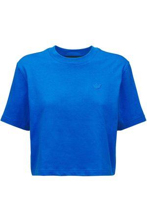 adidas T-shirt En Coton