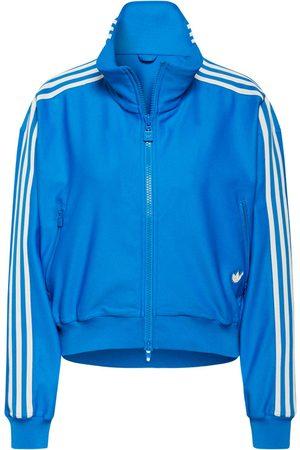 adidas Femme Survêtements - Haut De Survêtement Beckenbauer