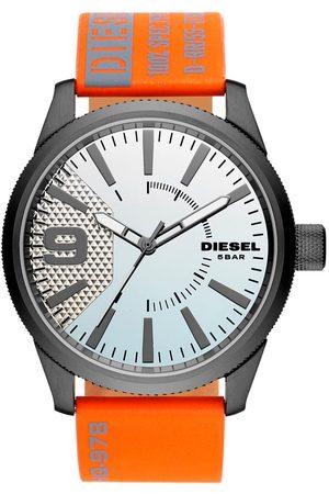 Diesel Homme Montres - Zegarek - Classic DZ1933 /Grey