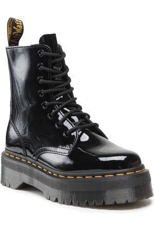 Dr. Martens Chaussures Rangers - Jadon 26646001 Black