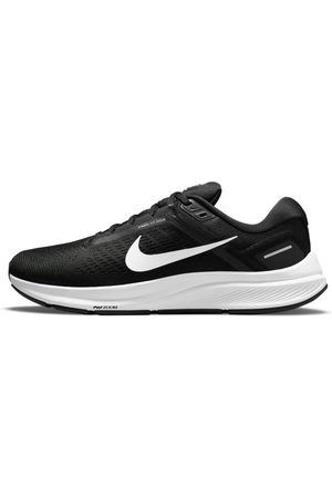Nike Chaussure de running Air Zoom Structure 24 pour Homme