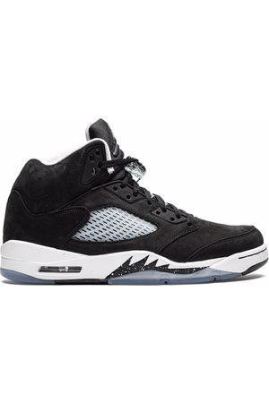 Jordan Homme Baskets - Air 5 Retro sneakers