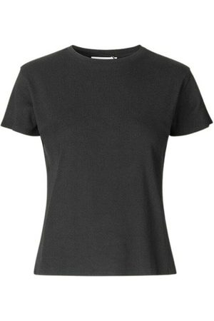 Just Female Tee , Femme, Taille: S