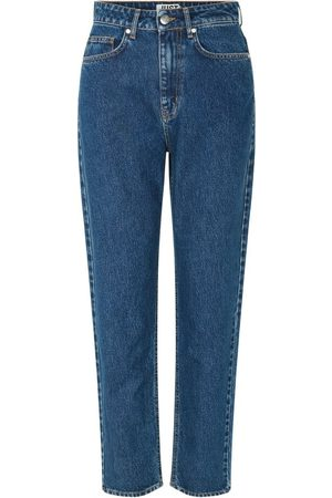 Just Female Femme Jeans - Jeans , Femme, Taille: W31