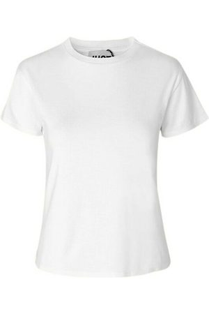 Just Female Tee , Femme, Taille: M
