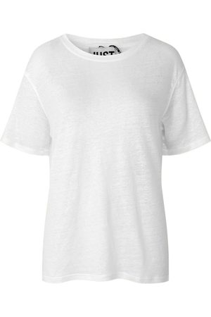 Just Female Femme Manches courtes - Tee , Femme, Taille: XL