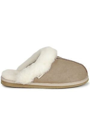 Shepherd Femme Chaussons - Chaussons JESSICA