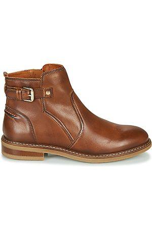 Pikolinos Femme Bottines - Boots ALDAYA W8J
