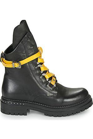 Metamorf'Ose Femme Bottines - Boots KAIDE