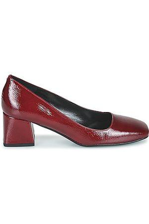 JB Martin Chaussures escarpins VIVA
