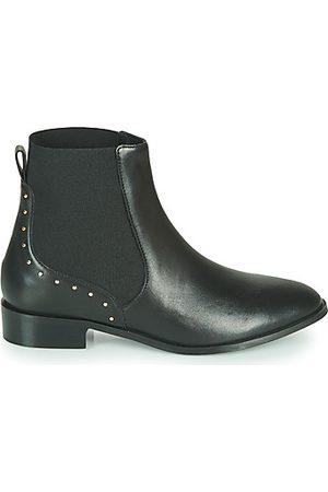 JB Martin Femme Bottines - Boots ANGE