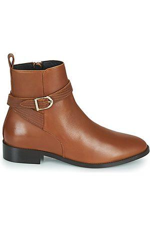 JB Martin Femme Bottines - Boots AGREABLE