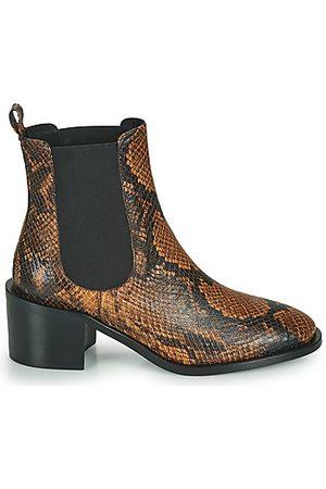 JB Martin Femme Bottines - Boots ADELE