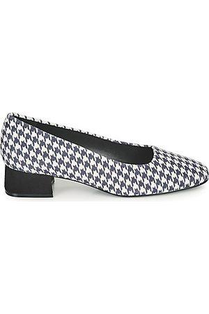 JB Martin Femme Escarpins - Chaussures escarpins TONIQUE