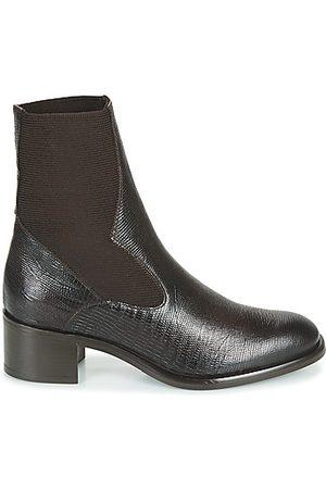 JB Martin Boots ORIGAN