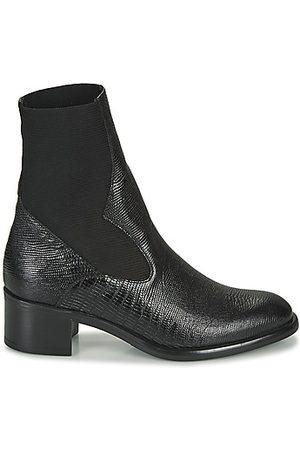 JB Martin Femme Bottines - Boots ORIGAN