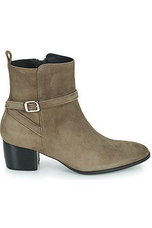 JB Martin Femme Bottines - Boots AUDE