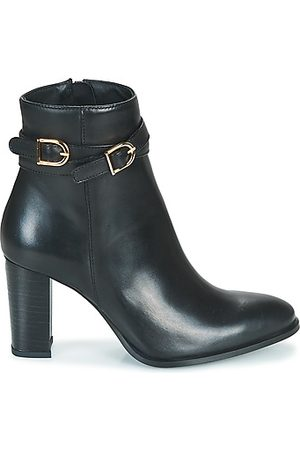 JB Martin Femme Chaussures - Boots ACTIVE