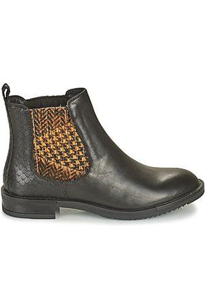 CAFèNOIR Femme Bottines - Boots FRETINA