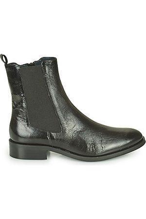 Jonak Boots DARILE