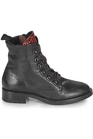 Metamorf'Ose Boots KARDIESSE