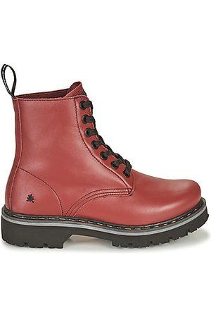 Art Femme Bottines - Boots MARINA